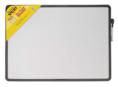 smart board markers - 5