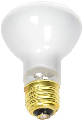bombilla para lampara de lava fabricante Satco
