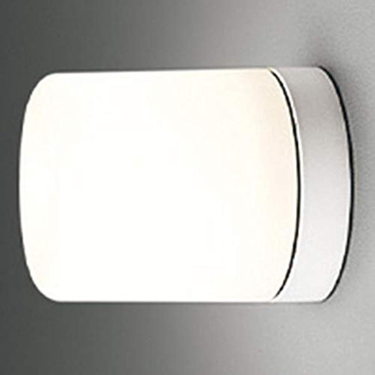 掘るしなやか過敏な東芝ライテック LEDブラケット/シーリングライト 一般住宅 浴室灯 ミニクリプトン形 φ140 ランプ別売