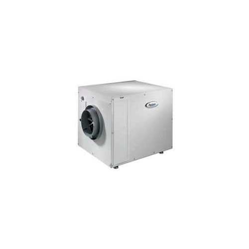 Buy Discount Aprilaire 1750A Ductable Dehumidifier