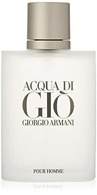 Giorgio Armani Acqua Di