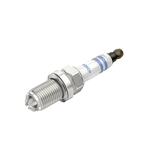 Bosch FGR7DQP - Platinum Zündkerzen - 1 Stück