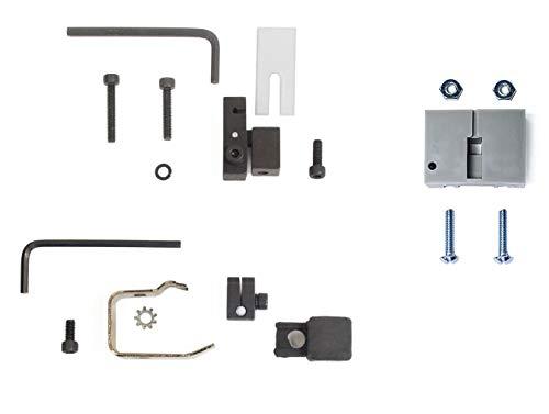 OLSON SAW AC49610 Scroll Saw Blade Conversion Kit