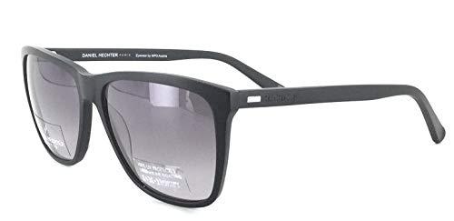 Daniel Hechter Sonnenbrille (DHS123 1 57)