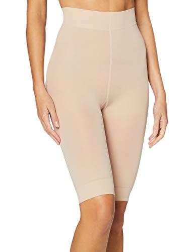 Dim Panty TALLE Haute DIAM S Action Minceur Underwear, Peau, Large Womens