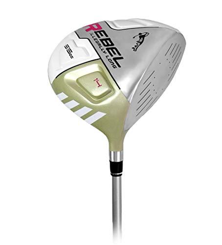 CZXXH Golf Putter FÜR Aus Golfschläger Doppel Way Zwei Seiten Rechts Linkshänder Stahl Schaft,A