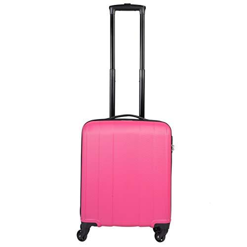 Totto maletas de viaje, de cabina, medianas o grandes, rigida o tela en varios colores