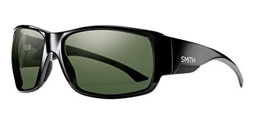 Smith Optics Men's Dockside