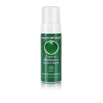 Naturtint Eco Espuma Moldeadora