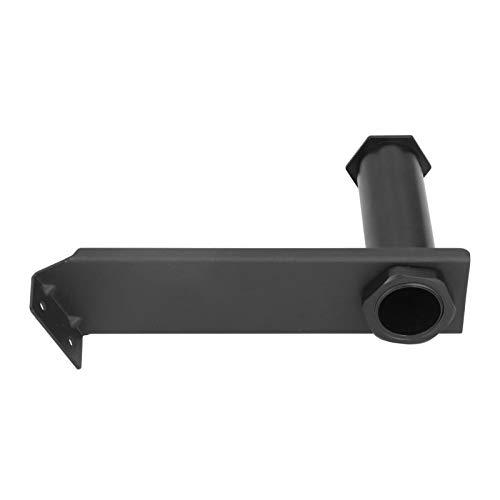 Ender 3 Spool Holder, Filament Mounting Frame Bobbin Holder Igh Safety Factor, Filament Mount Rack, Small Size for Home Scool 3D Printer Outdoors