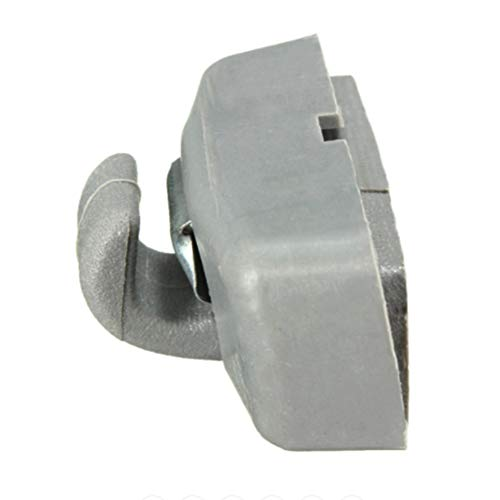 Alamor Sonnenblende Halter Fix Halter Clip For Vw Golf Mk4 Iii Caddy Lupo Polo