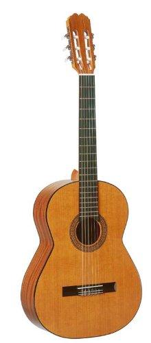 Admira Gitarre Akustik Malaga