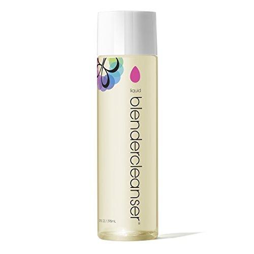 beautyblender liquid blendercleanser for Cleaning Makeup Sponges & Brushes