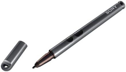 New Genuine Stylus Pen for Sony Vaio Digitizer Stylus Pen A1898282B A-1898-282-B