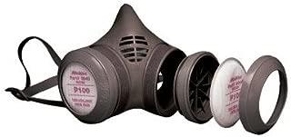 MOLDEX 8942 Moldex(TM) 8000 Series Respirator Kit, M