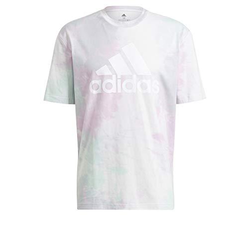 adidas Camiseta Modelo M SP 2 T Marca