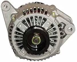 TYC 2-13844 Replacement Alternator