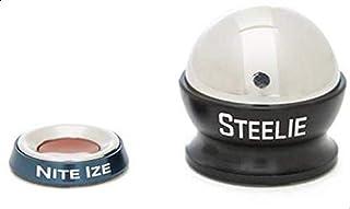 ,Mount for Phone, Steelie Magnetic Car Dashboard Mobile phone Mount Holder/Steelie Car Kit