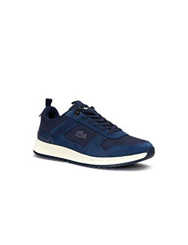 Lacoste Sport - Herren Sport Schuhe
