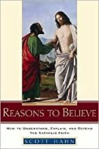 Reasons to Believe Publisher: Doubleday Religion