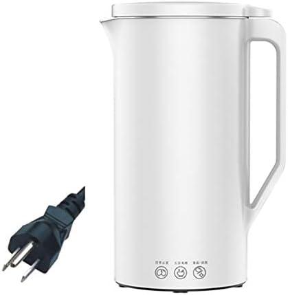 Studyset Automatic Soymilk Maker 110v 220v Soymilk Machine Mini Soy Milk Maker SOYA Bean Milk product image