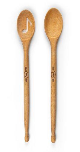 Fred MIX STIX Drumstick Spoons