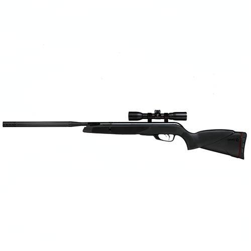 Gamo 6110067954 Raptor Whisper Air Rifle .177 Cal