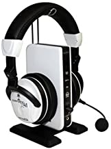 Turtle Beach Ear Force Xbox 360 Wireless Gaming Headset