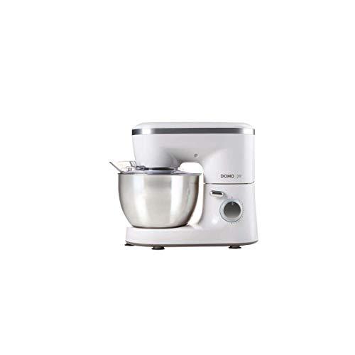 Domo do9175kr Küchenmaschine, 5411397110718