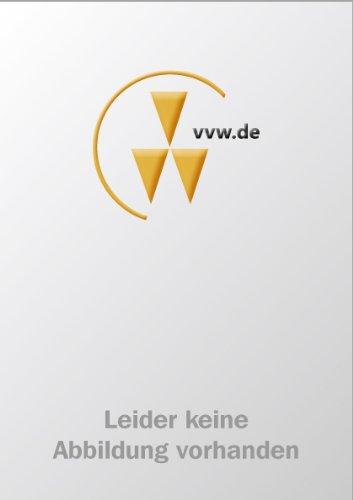 Die rechtliche und versicherungstechnische Handhabung von Versicherungsprodukten nach der Deregulierung: Vorträge des 3. Versicherungsrechtlichen ... April 1997 in Düsseldorf (Versicherungsforum)
