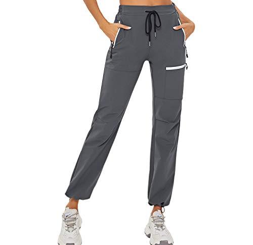 Lista de Pantalones impermeables para Mujer para comprar online. 7