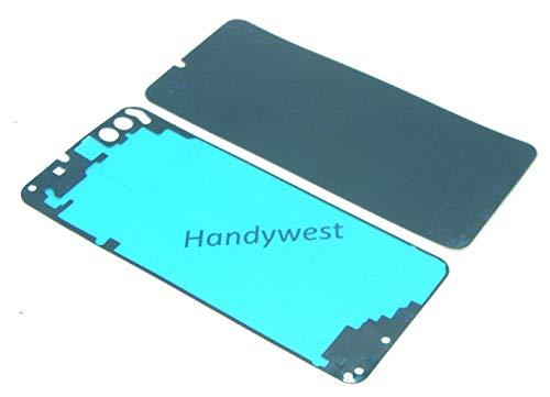 handywest Kompatibel für Huawei Honor 8 Akkudeckel Backcover Kleber Klebefolie Streifen Dichtung Adhesive