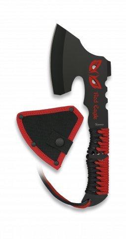 Albainox 32280 Hachas Deportivas, Unisex Adulto, Multicolor, 26 cm