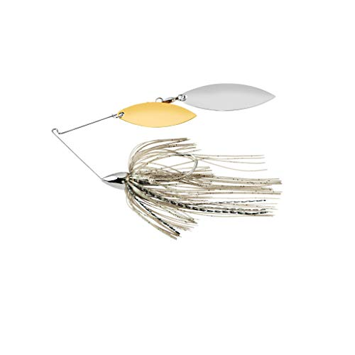 Fishing_Equipment, Double Willow (1/2 oz)