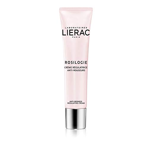 Lierac Lierac Rosilogie Cr Neutralizant 40 ml - 40 ml