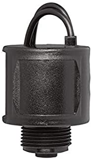 Best watermaster sprinkler valve Reviews