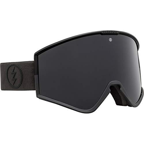 Electric Snowboardbrille KLEVELAND, Größe:OneSize, Farben:Dark Side + bl-Jet b