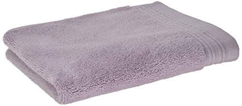 toalla lila fabricante Kate Spade New York