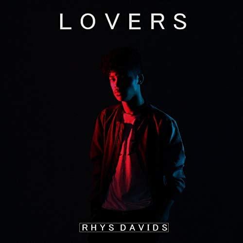 Rhys Davids