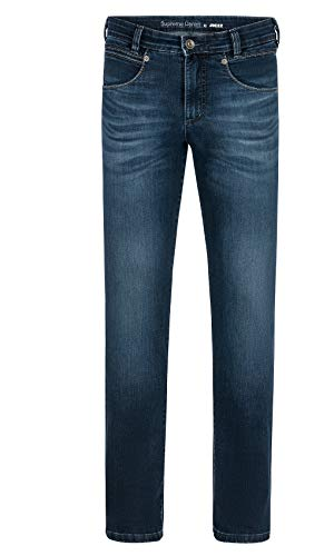 Joker Jeans Freddy 2460 Supreme Denim, 38W / 34L, 0360 Dark Used