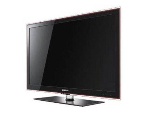Samsung UE46C5100- Televisión, Pantalla 46 pulgadas: Amazon.es: Electrónica