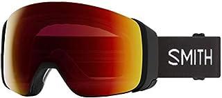Smith 4D MAG Snow Goggles