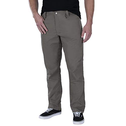 Vertx Men's Cutback Technical Pant, Shock Cord, 42x34