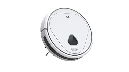 TRIFO Robot aspirapolvere Max-Home Surveillance