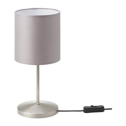 IKEA Tischleuchte