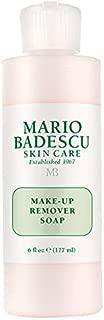 Mario Badescu Make-Up Remover Soap, 6 oz.