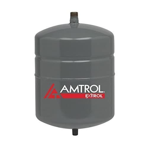 Expansion Tanks: Amazon com