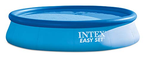Intex Easy Set - Ø 396 cm - Für Easy Set Pool