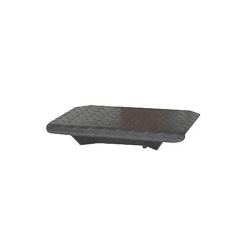 ATIKA Ersatzteil | Spalttisch für Holzspalter ASP 8-1050