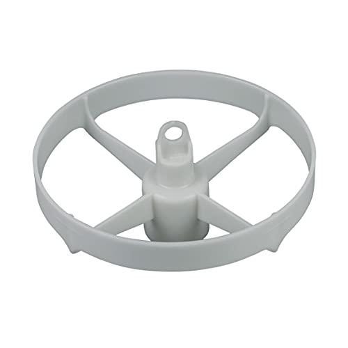 Bosch Scheibenträger für Multimixer / Küchenmaschine